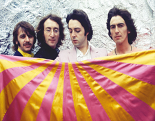 AR-BeatlesPRShot225.jpg