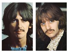 AR-BeatlesWhiteAlbumHarrisonStarr225.jpg
