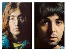 AR-BeatlesWhiteAlbumLennonMcCartney225.jpg