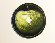 AR-BeatlesWhiteAlbumOuttakesSessionsDisc225.jpg