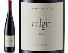 AR-Colgin-Wine.jpg