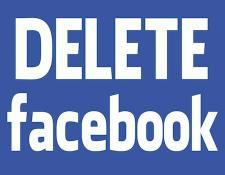 AR-DeleteFacebook.jpg