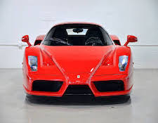 AR-Ferrari444555.jpg