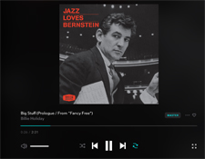 AR-JazzLovesBernsteinTidal225.jpg