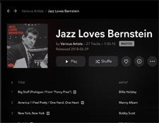 AR-JazzLovesBernsteinTidalAlt225.jpg