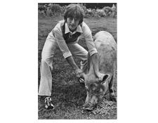 AR-LennonImagineBoxJohn&Pig225.jpg