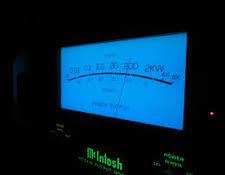 AR-McIntoshBLueMeters.jpg