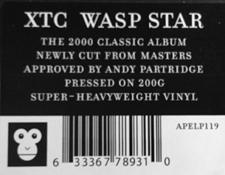 AR-WaspStarHypeSticker225.jpg