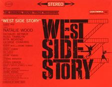AR-WestSIdeStory225.jpg