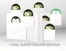 AR-WhiteAlbum7Up225.jpg