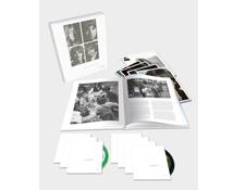 AR-WhiteAlbumBoxExposed225.jpg