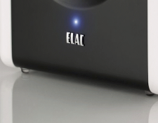 AR-elac33.png