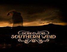 AR-DeanOwens.jpg