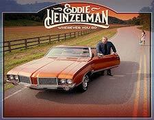 AR-EddieHeinzelman.jpg