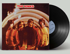 AR-KinksVillageGreenVinyl225.jpg
