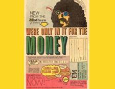 AR-Zappa1968ComicBookAd.jpg