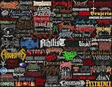 AR-deathmetal2a.jpg