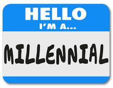 AR-Millennial.png