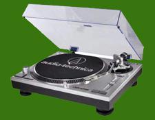 AR-AudioTechnica225.jpg