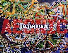 AR-BalsomRange.jpg