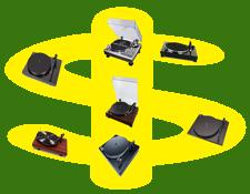 AR-BudgetTurntables225.jpg