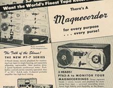AR-MagnecorderAd225.jpg