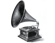 AR-AntiqueGrammophone225.jpg