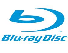 AR-BluRayLogo225.jpg