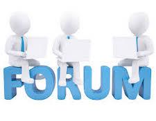 AR-ForumSmallFormat.jpg