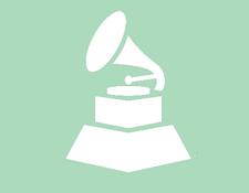 AR-GrammyGreen225.jpg