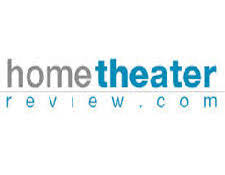 AR-HomeTheaterReview.jpg