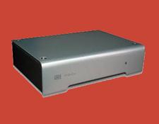 AR-InvestingInDigitalAudioDAC225.jpg