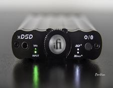 AR-OldDacC225.jpg