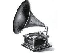 AR-PhysicalMediaGrammophone225.JPG