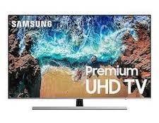 AR-SamsungUHDTV.jpg