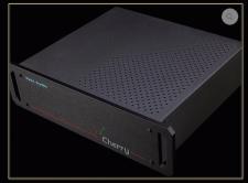 AR-Cherry amp1a.jpg