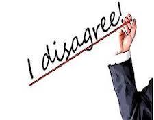 IAR-Disagree.jpg