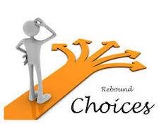 AR-Choices2.jpg