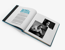 AR-Coltrane58Booklet225.jpg