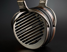 AR-HeadphonesImagingHeadphoneNumberOne225.jpg