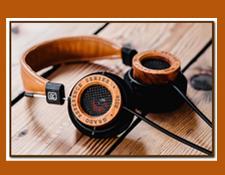 AR-HeadphonesImagingHeadphoneNumberThree225.jpg