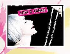 AR-LovesTango.jpg