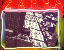 AR-ZappaInNYOrigCover225.jpg