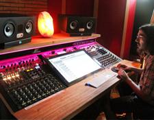 AR-AudioHistoryMixingBoard225.jpg