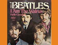 AR-BeatlesWalrusSingleCover225.jpg