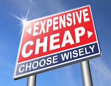 AR-ExpensiveCheap.jpg