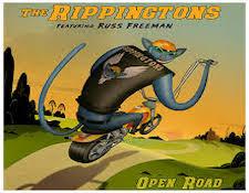 AR-RippingtonsOpenRoad225.jpg