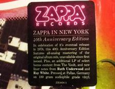 AR-ZappaNYHypeSticker225.jpg