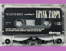 ZappaGuitarPlayerCassette225.jpg