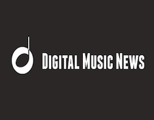AR-DigitalMusicNews225.jpg